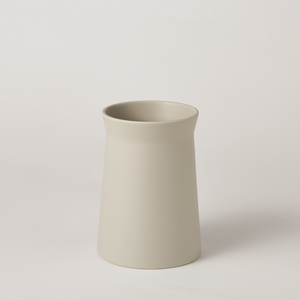 Soft Curve Vase Medium