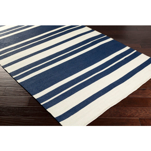 Hyannis Area Rugs