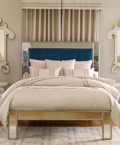 Anthony Baratta Signature Saybrook Bedding Set