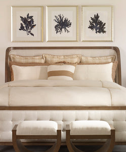 Anthony Baratta Signature Westhampton Bedding Set