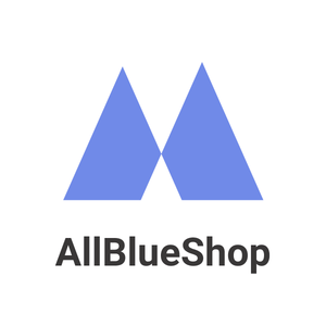 allblueshop
