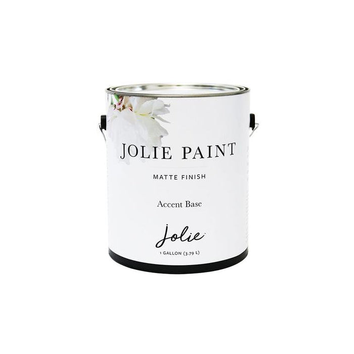 Standard Jolie Color or Custom Color | Jolie Paint GALLON