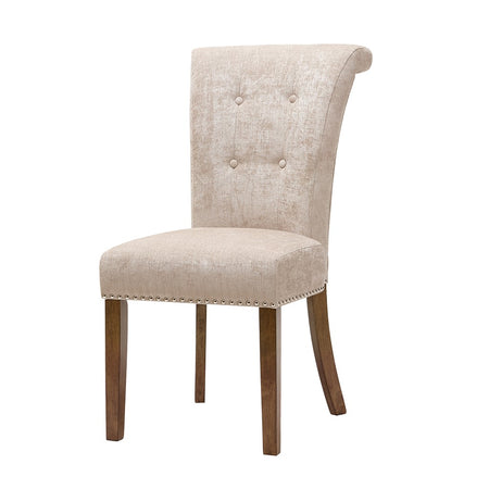 Colfax Dining Chair