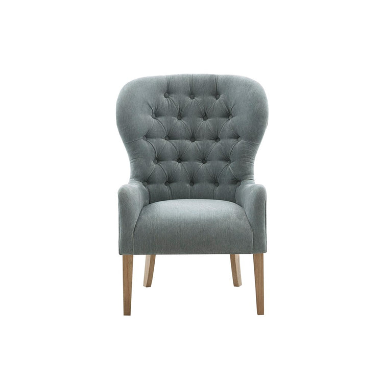 Giovanna Accent Chair