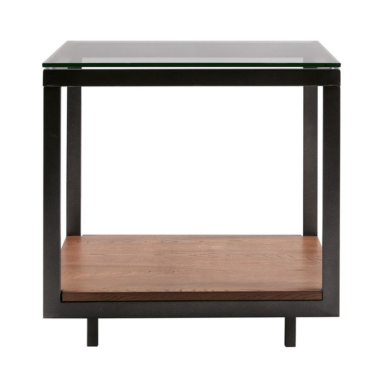 Pratt End Table