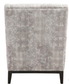 Adriana Accent Chair