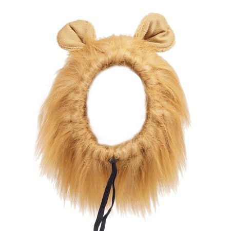 1PC  Hair Lion For Party