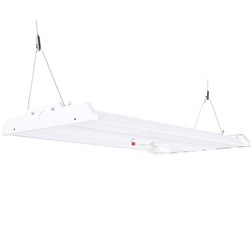 LED High Bay Light Fixtures - Highbay Lighting