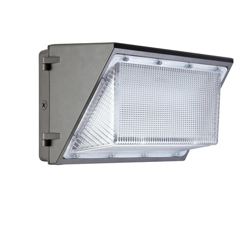 135w 90w led wall pack light fixture dimmable 400w metal halide equal replacement