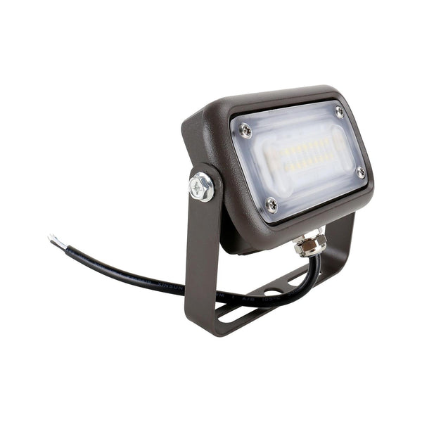 Mini LED Flood Light - Landscape Flood Lights