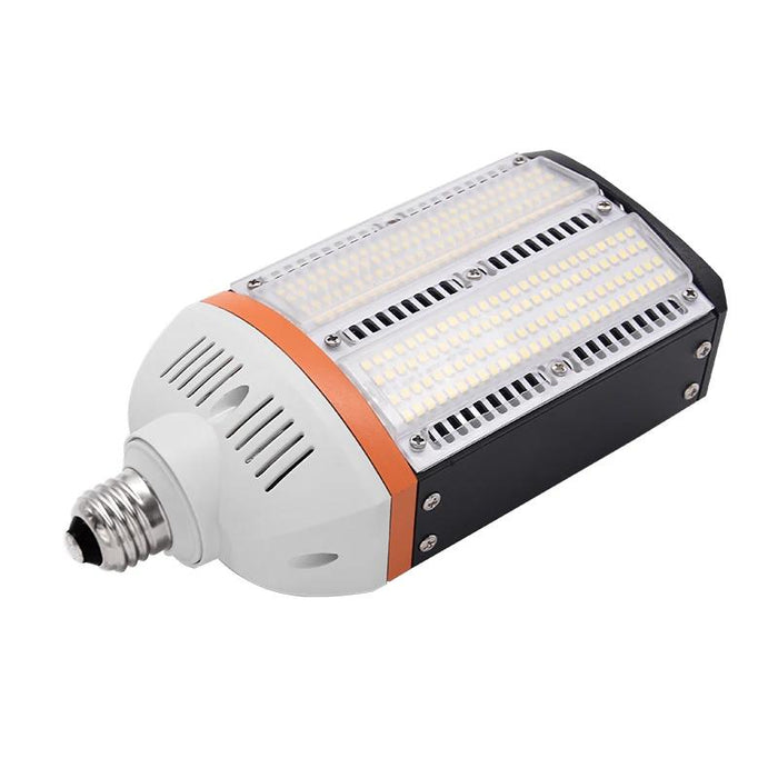180 Degree LED Corn Bulb 30W 4500LM 120-277V 5000K
