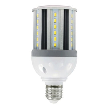 EarthTronics 14W LED Corn Light - 5000K - 1,680 Lumens - 120V-277V