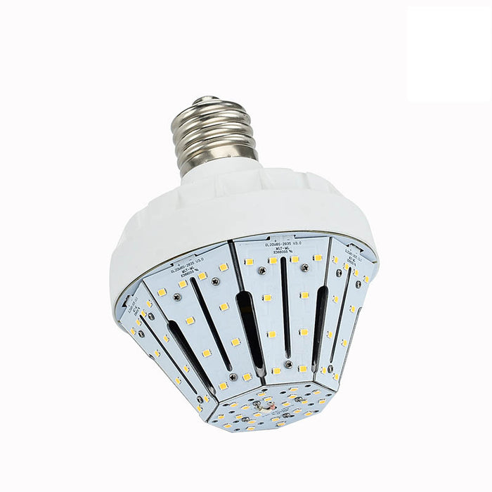20W Garden LED Corn Cob Lamp