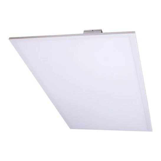 LEDPNL2X4-35W-4K 2x4 Premium LED Panel 35W 120-277V 1-10V Dimmable 4000K