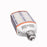 180 Degree LED Corn Bulb 60W 120-277V 5000K
