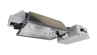 GLHID-1000-MH 1000W Metal Halide Grow Light 6000K