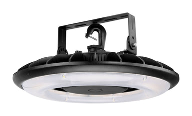 Round LED High Bay - 67W