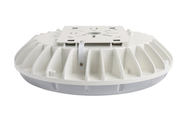 ALCP0345W27V50KWDPG 45W, 120-277Vac Dim, Ra70 5000K Parking Garage, White