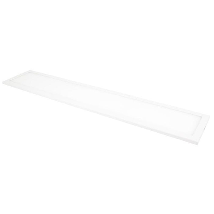 "American Lighting 34"" - 24 Watt Tunable EdgeLink LED Flat Panel - 2700K-6000K - 1,200 Lumens - 24V"