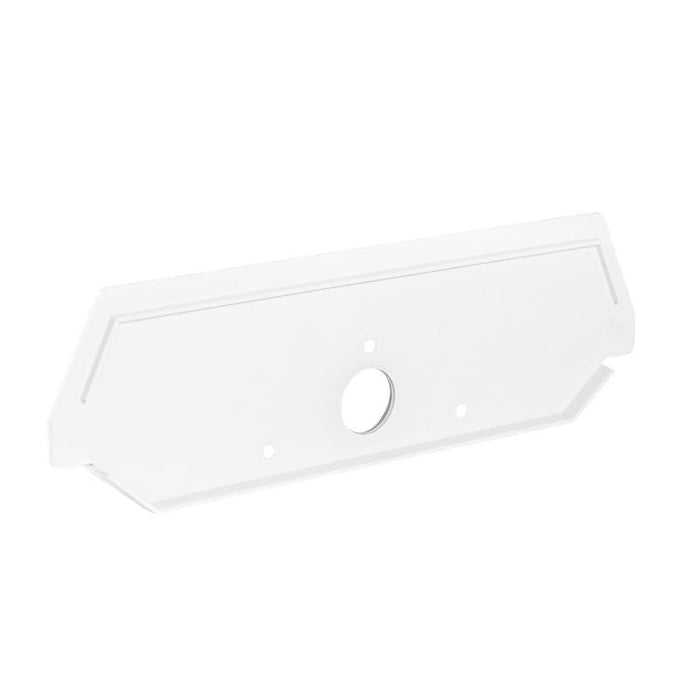 RAB Joiner Bracket - White