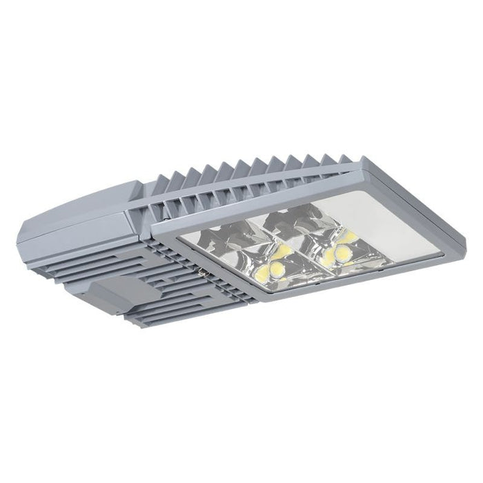RAB 240 Watt LED TRIBORO XL Roadway Light Type III - 5000K - 27,164 Lumens - 120-277V