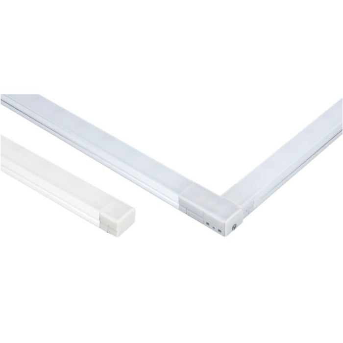 American Lighting 16'' 6 Watt MicroLink Linear - 520 Lumens - 3000K - 24V DC