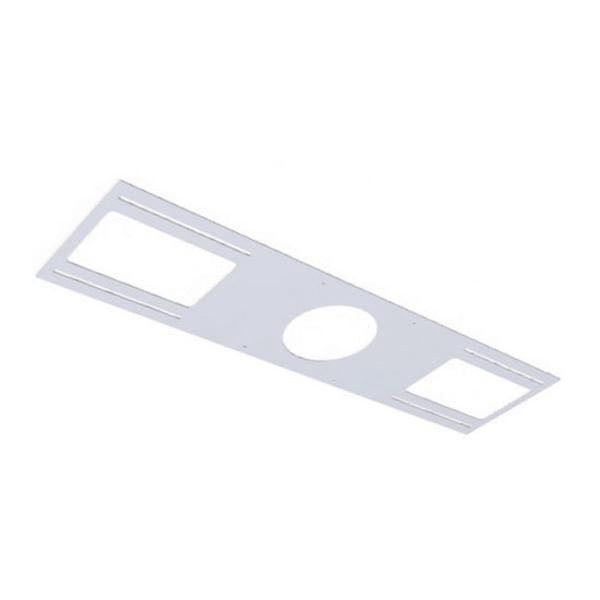 "American Lighting 4"" Rough-In Plate for EPIQ Direct Downlight"