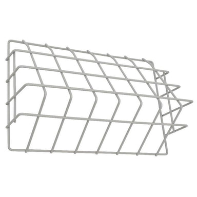 Sylvania Wire Guard for 105W Non-Cutoff Wall Pack