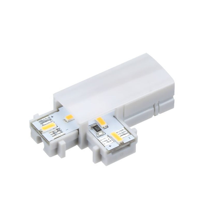 American Lighting MicroLink T Connector Left
