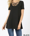 PREORDER LATTICE TOP