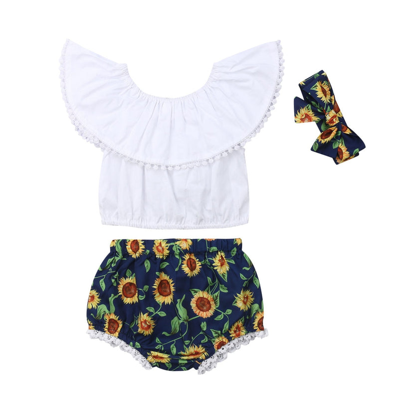 Ellie 3 Pc. Set
