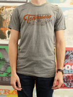 Tennessee is Fantastic - Map Shirt