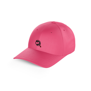Dare Rising - Rose Dad Hat