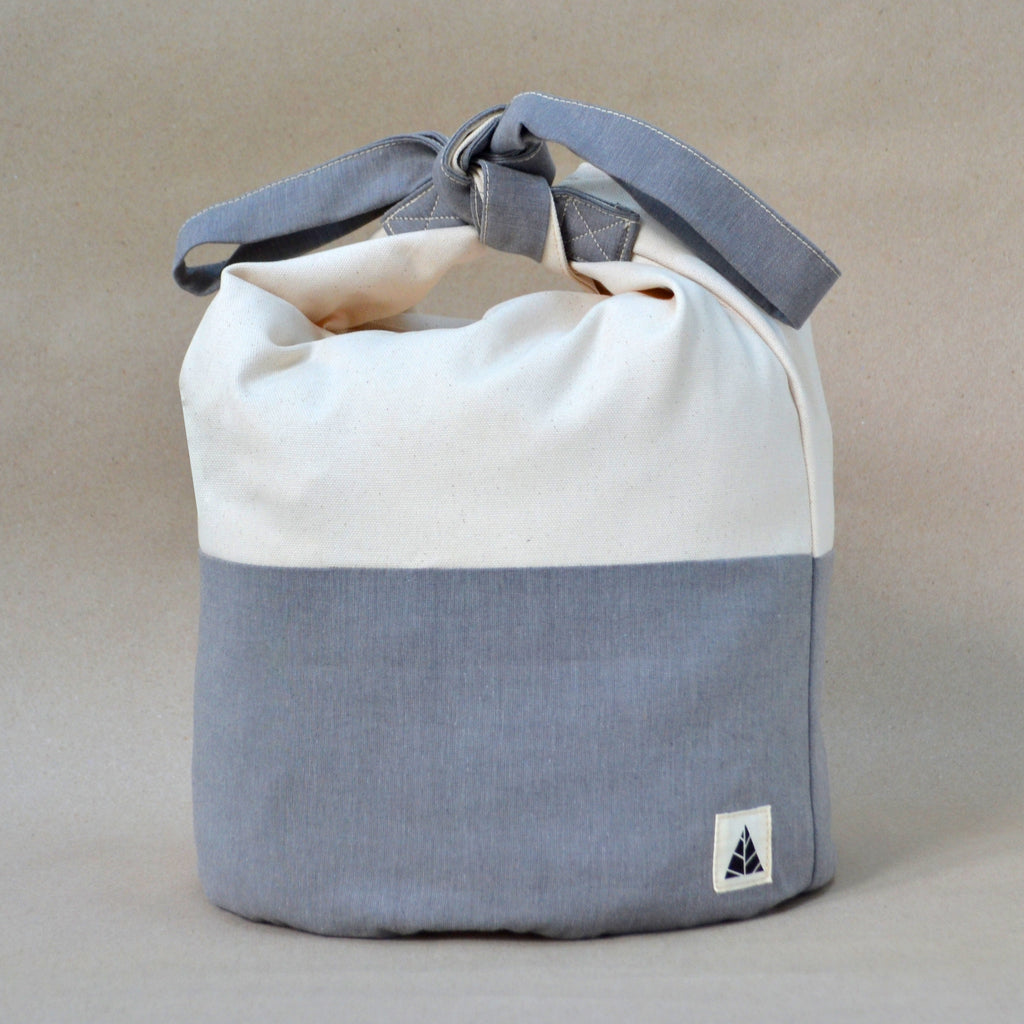 Large Market & Storage Bag