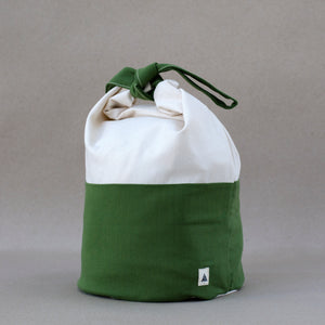eco friendly bags for packaging