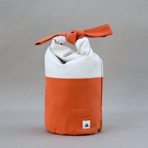 Small Market & Storage Bag