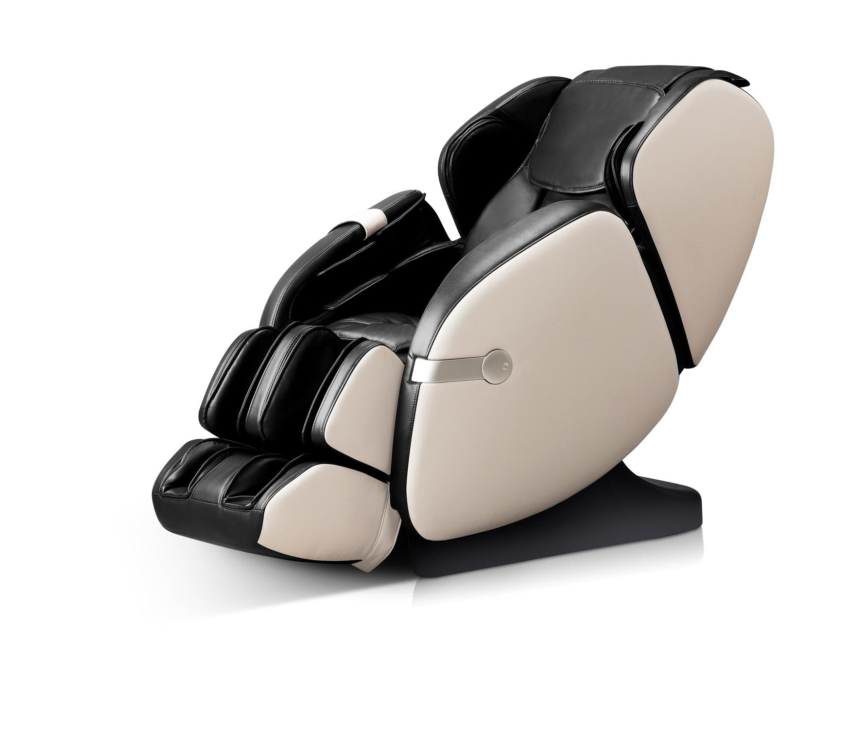 Why buy a massage chair?
