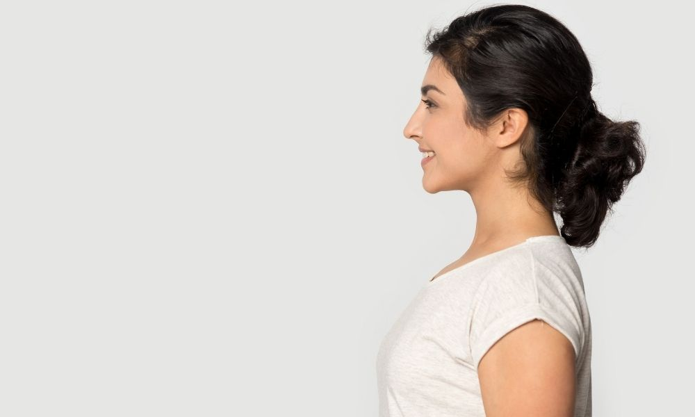 The Positive Impact of Massage on Posture