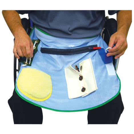 Skil-Care- Activity Apron (S/M) 912461