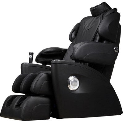 I Comfort IC5500- Top Model Black and Ivory With Heat - Relaxacare
