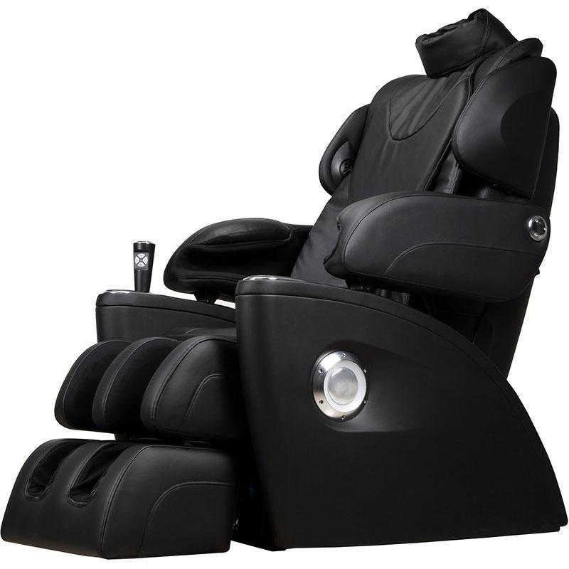 iComfort IC5500 Massage Chair - 4d Massage - Brand New Design - Relaxacare