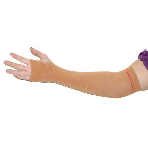 Skil-Care - Geri Sleeves (size: small)