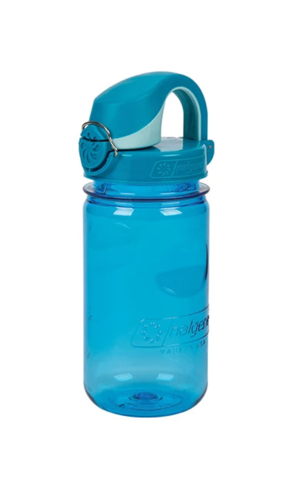 BIOS Kids - On-The-Fly Water Bottles
