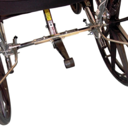 Safe-T-Mate- Wheelchair Anti-Rollback Device SM2-2