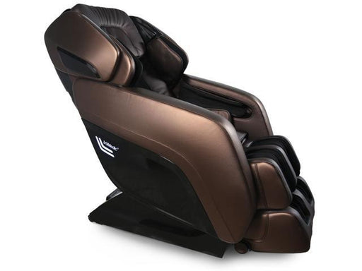 -Mc-2000 TruMedic massage chair with L track - Relaxacare