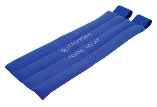 Bed Buddy Joint Wrap (Large) - Relaxacare