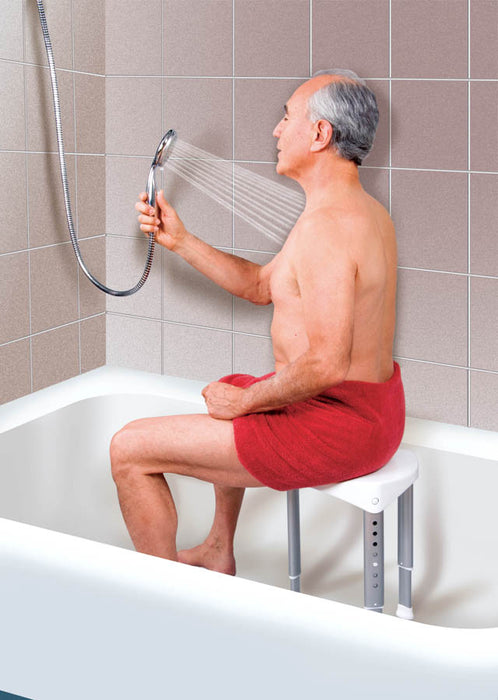 Ultimate Shower Massager - Relaxacare