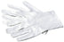 Soft Hands™ Cotton Gloves - - Relaxacare