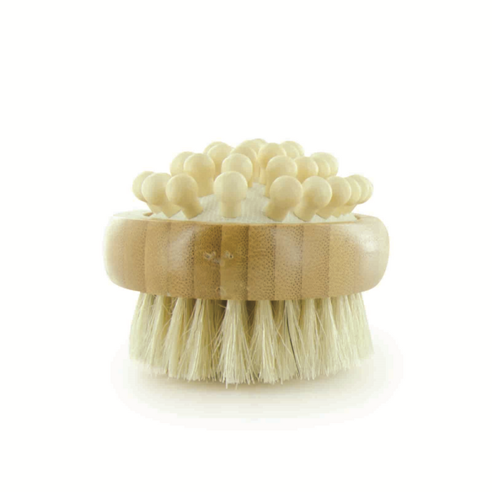 BIOS Bamboo Body Brush