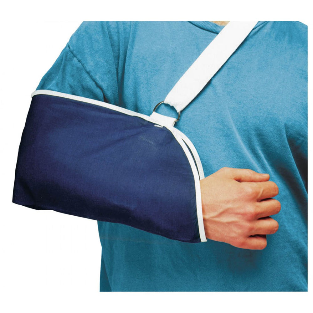 Universal Arm Sling - Relaxacare